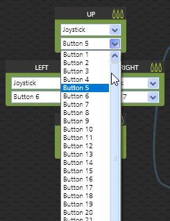 Does the Keymander work with Logitech's G13 Gameboard (Keypad